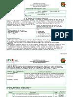 ARTV3T.docx