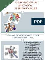 investigaciondemercadosinternacionales