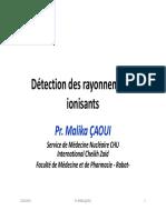 les detecteurs  generalités.pdf