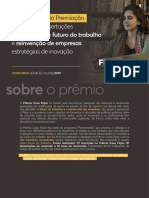 infos_tesespremiadas_2019_casafirjan_vesc.pdf
