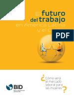 El_futuro_del_trabajo_en_América_Latina_y_el_Caribe_Cómo_será_el_mercado_laboral_para_las_mujeres_versión_para_imprimir.pdf