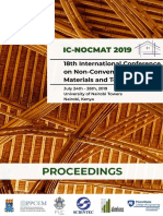 PROCEEDINGS - NOCMAT 2019-pag 229