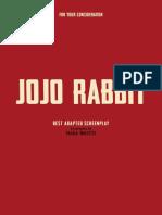 Jojo Rabbit.pdf