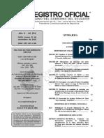 RO373_20181022.pdf