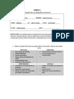 tarea 3 negocios internacionales  economia politica y desarrollo economico