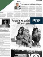 08-12-10 Expone Cano Vélez un comparativo de modelos económicos