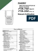 FTA-750_550_OM_FRA_EA001N371 3