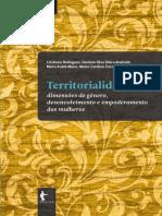 A_praca_do_Campo_Grande_territorio_de_la.pdf