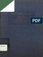 Unidad 2. Libro completo de Mosher y Cimmino 1976. Ciencia de la Administración.pdf