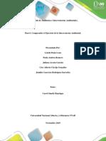 358033_3_Paso 6_Comprender el ejercicio de auditoría (3)