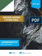 Guía de Laboratorio Geología General y Estructural_07.docx