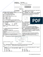 FUP 1er corte - Taller 1 Logica Matematica  Psi.pdf