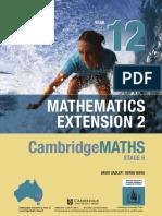 CMS6-Ext2-Y12-book.pdf