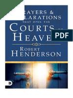 prayersanddeclarationsthatopenthecourtsofheavenbyroberthenderson-181101124831.pdf