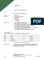XIAMETER® OFX-8803 Silicone Fluid.pdf