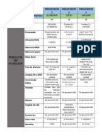 VOVEEDORES DE PC.docx