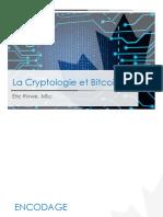BitCoin Partie3