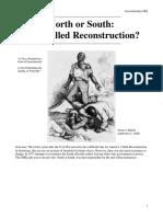 reconstruction_dbq