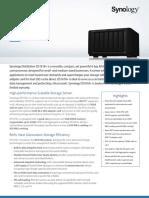 Synology_DS1618_Plus_Data_Sheet_enu