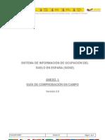 071009 Anexo i Guia Comprobacion Campo