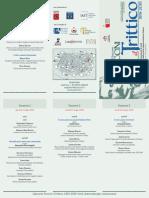 Il Trittico_programma Convegno Lucca 4-6 Luglio 2019