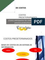 SESION 06 - IC COSTOS ESTANDAR V02