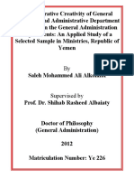 gradsaleh.pdf