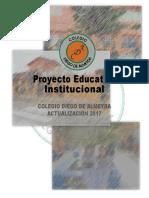 ProyectoEducativo11144.pdf