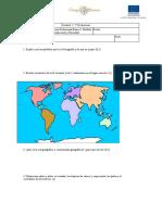 Examen Unidad 2 Geografía FPB..odt