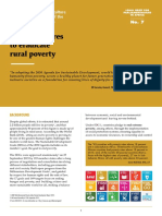 FAO 2019 - Legal Mesures to Eradicate Rural Poverty