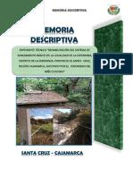 1. MEMORIA-DESCRIPTIVA-LA-ESPERANZA-RCC okk.docx