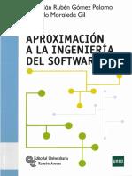 Aproximación a la Ingeniería de Software.pdf