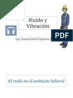 9- RUIDO Y VIBRACIÓN.pdf
