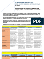 Material apoyo del docente.pptx