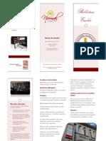fuentes_folleto