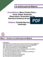 4. acceso a la justicia (mesa 1). 29-03-17-1