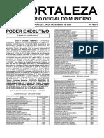 diario-oficial_16691