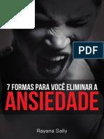 Ansiedade - Rayane.pdf