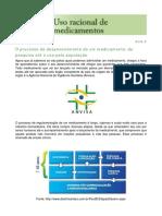 indistria farmacceutica.pdf