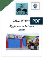 reglamento interno674-20
