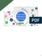6.1 KodeKloud Kubernetes CKAD.pdf.PDF