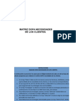 Instructivo_tecnico_matriz_DOFA-2