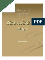 ACTIVIDADES DE EXPLORACIÓN.pdf