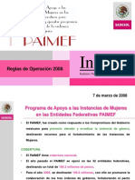 07_PAIMEF.pps