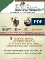 7.4.Encuentro-Nacional-RSU_Ricardo-Peña-USAT
