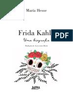 frida_kahlo_2018