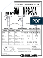 Sullair MPB60-90_old.pdf