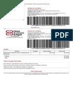 orden de compra.pdf