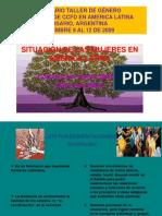 14.Situacion-de-las-Mujeres-en-America-Latina.Corporacion-vamos-mujer.ppt