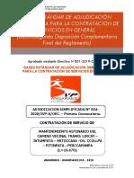 BASES_INTEGRA_20200127_191458_128 (1).pdf